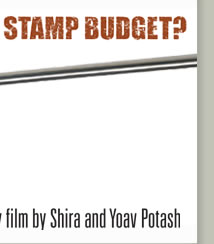 Food Stamped: A Documentary Film